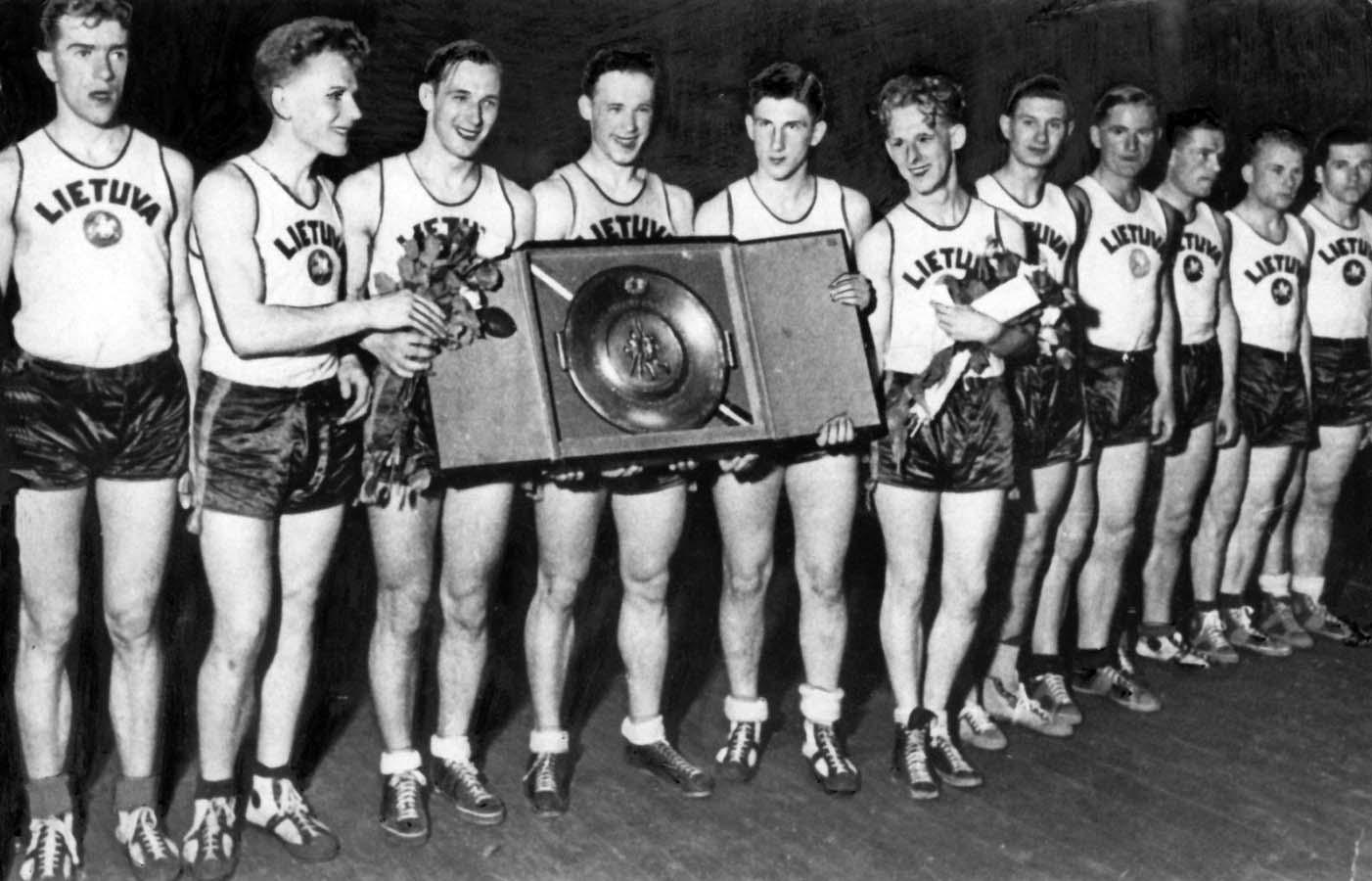 1937_Nugaletojai