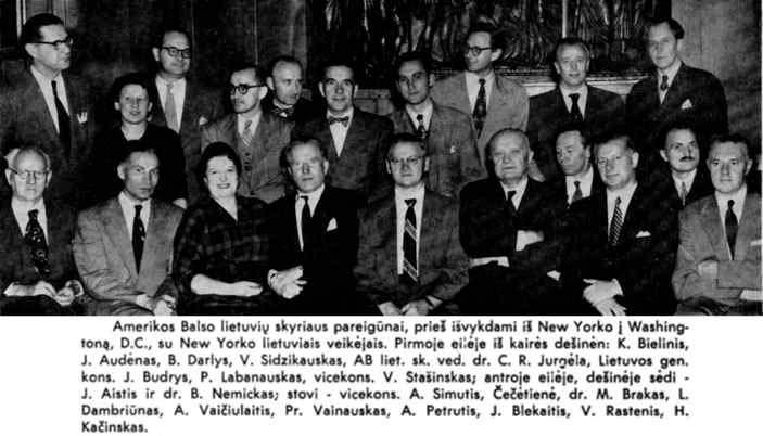 1951_Zinia