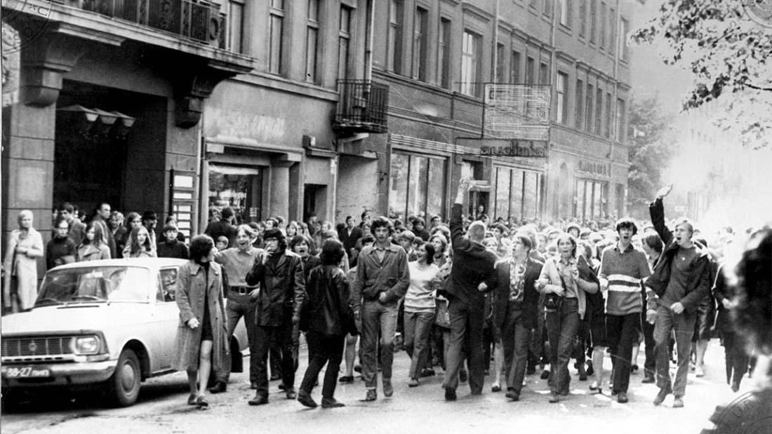 1972_Pavasaris