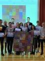 """Antrasis Erasmus+ projekto """"Using ITCs to preserve European Craftsmanships"""" partnerių susitikimas"""