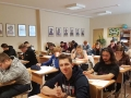 Europos egzaminas 2019