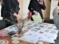Frankofonijos diena Vilniaus Karoliniškių gimnazijoje