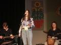 """Legendinės roko grupės """"Hiperbolė"""" dainų festivalis"""