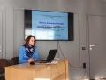 """Tarptautinė mokslinė konferencija """"Human. Technologies. Quality of Education"""""""