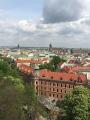 Jau norime sugrįžti į Lenkiją