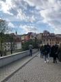 Edukacinė išvyka į Liubliną, Lucką ir Lvovą