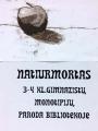 Monotipija