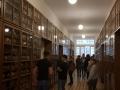 Patologijos muziejuje