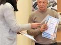 """Kūrybinio konkurso """"Vilnius – UNESCO 25"""" prizininkai"""