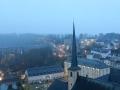 Liksemburgas