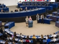 Europos Parlamente