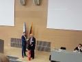 """Tarptautinė konferencija """"Gamtamokslis ugdymas – iššūkiai ateities mokyklai"""""""