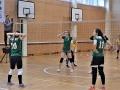 Loretos Asanavičiūtės merginų tinklinio turnyras
