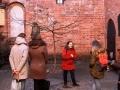 """Kūrybinis konkursas """"Vilnius – UNESCO 25"""""""