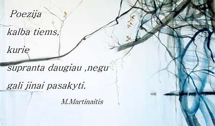 Poezijos_pavasaris